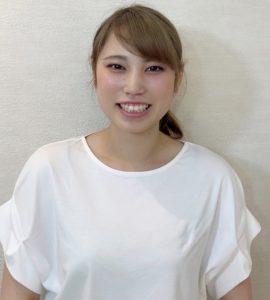 村田 彩香