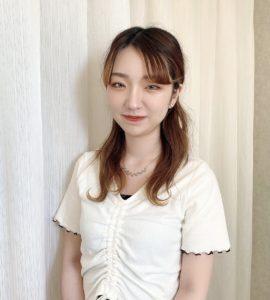 藤澤 奈々美